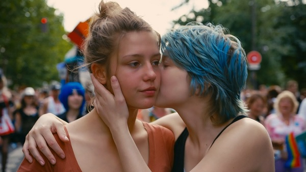 Blue-is-the-Warmest-Color-Seydoux-Exarchopoulous