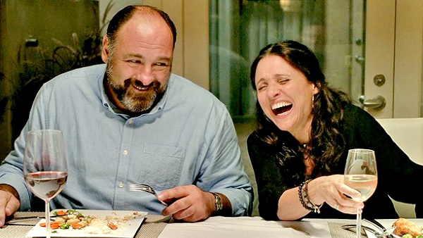 Enough-Said-Dreyfus-Gandolfini