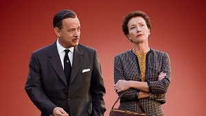 Saving_Mr_Banks_Banner