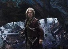 The-Hobbit-Desolation-Featured