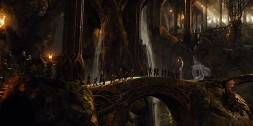 The-Hobbit-Desolation-Mirkwood
