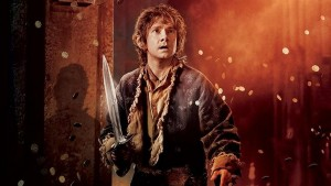 The Hobbit_Desolation of Smaug_Banner