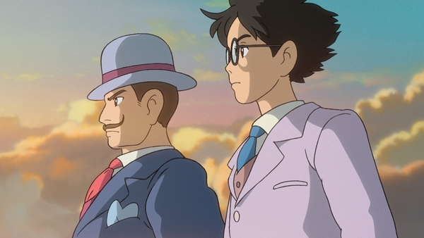 The_Wind_Rises- Header Image