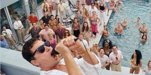Wolf-of-Wall-Street-DiCaprio-Party