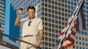 Wolf-of-Wall-Street-Featured
