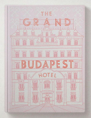 Grand_Budapest_Archive