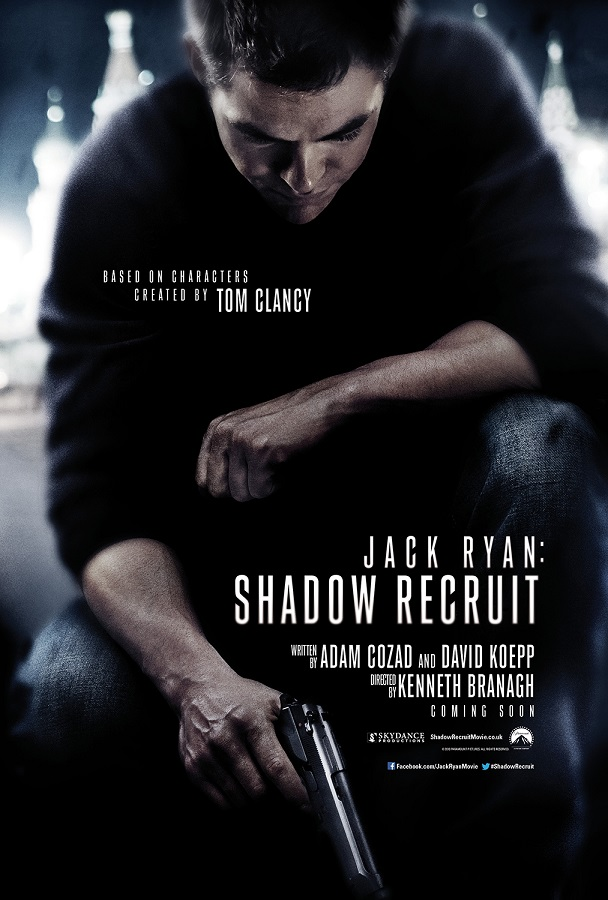 Jack-Ryan-2014-Movie-Poster