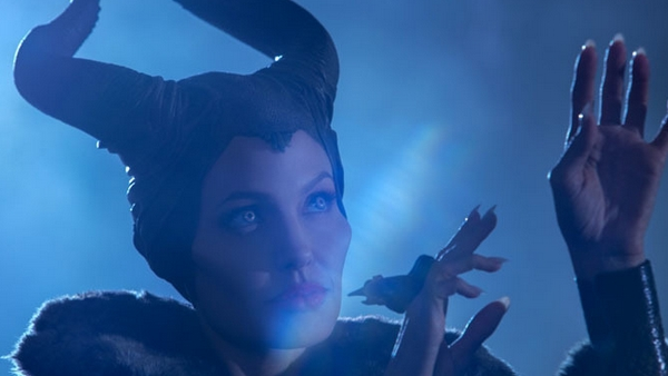 Maleficent_Header