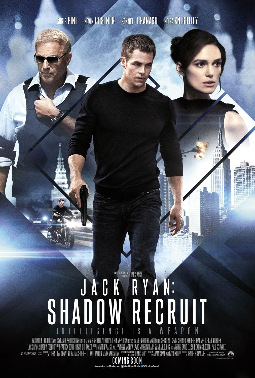 jack-ryan-shadow-recruit theatrical
