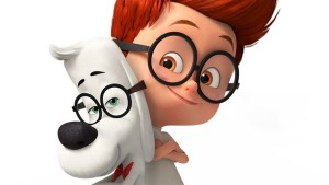 Mr-Peabody & Sherman