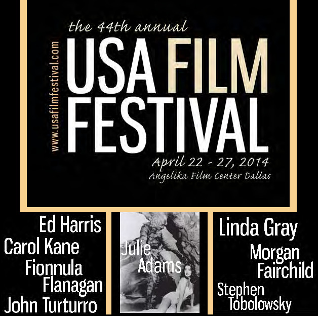 44th_annual_usa_film_festival