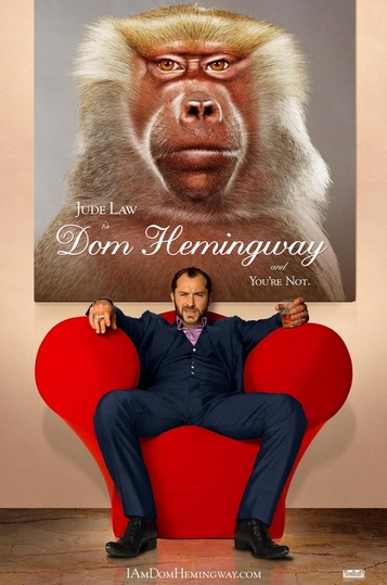 Don Hemingway Theatrical