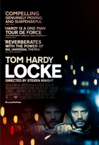 Locke Theatrical