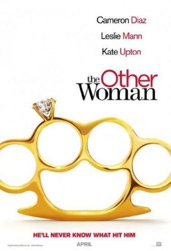 The Other Woman Theatrical