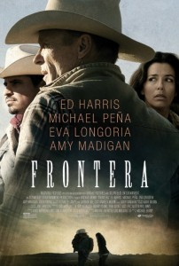 Frontera Theatrical