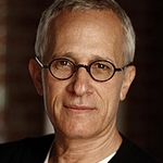 James Newton Howard_Bio