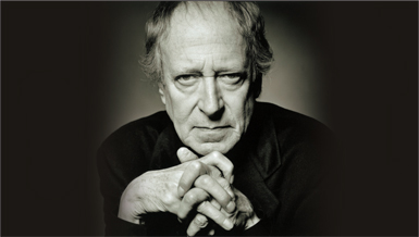 John Barry Profile