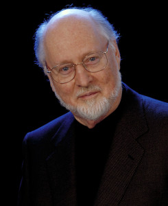 John_Williams-Header Concert