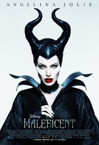 Maleficent_Theatrical LTE