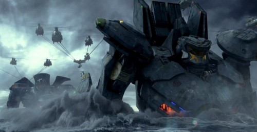 Pacific Rim_FourScore
