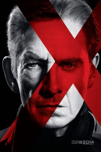 X-Men_Days of Future Past Magneto_Theatrical