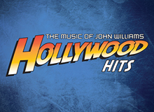 hollywood-hits-John Williams DSO-2014