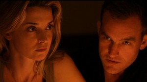 Coherence Header