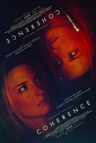Coherence Theatrical