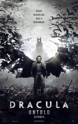Dracula-untold_Theatrcial First Look