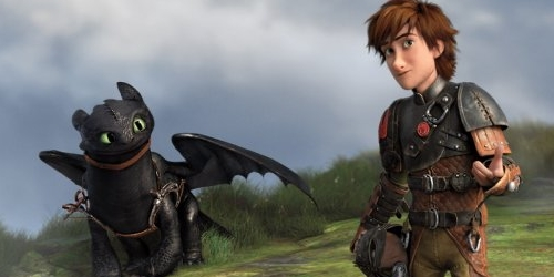 How To Train Your Dragon_2_still