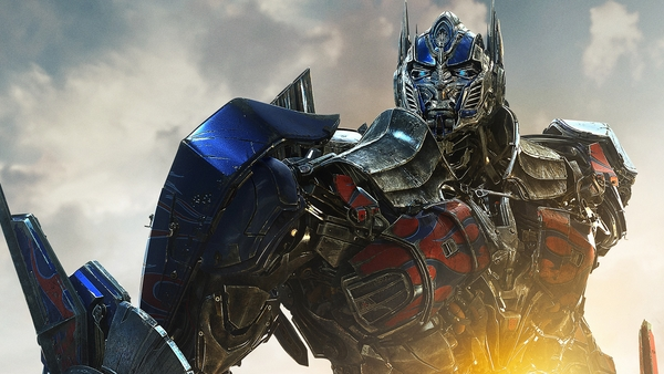 Transformers_Age of Extinction-Header