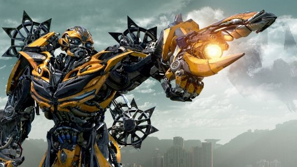 Transformers_Age of Extinction_Banner