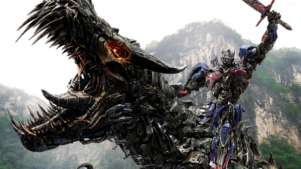 Transformers_Age of Extinction_Header