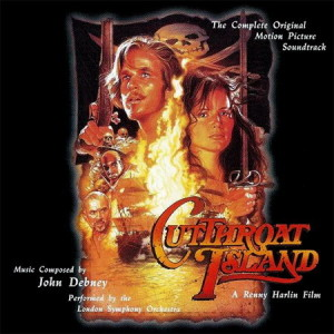 cutthroat-island-expanded-score