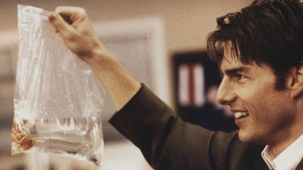 tom_cruise_jerry_maguire_2